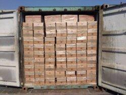 Prezzo di fabbricazione paraffina/cera Gradeparaffin industriale fabbricata in Cina