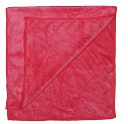 Aluguer de microfibras de alta qualidade cozinha toalhas toalhas limpeza limpeza vidro toalhas