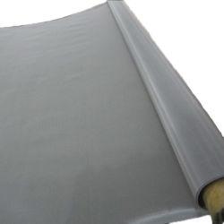 철망사를 인쇄하는 고열 스테인리스 철망