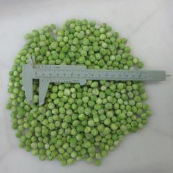 IQF에 의하여 신선한 녹색 급료 어는 녹두