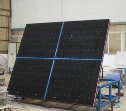 При наклоне стола высокой проходимости воздуха из стекла режущая машины (YG-2621)