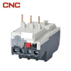 Электронное реле/ (JR28S) 3p Тепловые реле перегрузки /тепловые реле