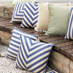 工場Price北欧のStyle Square SofaおよびBedding Pillow Covers