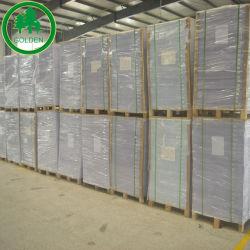 광택 용지 120g 170g 250g/무광택 용지/무광택 용지/C2s Art Paper/Couche Paper