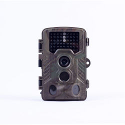 0,5s Auslösezeit 8MP Wildtierjagd Videokamera & Zubehör (H881)