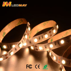 Le SMD 5050 Blanc neutre décoration architecturale Strip Light LED souples