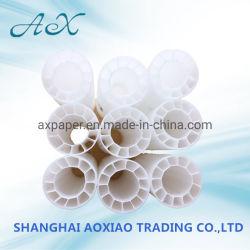 Китай производитель оптовая торговля из ПВХ трубы цветные пластмассовые трубки из ПВХ