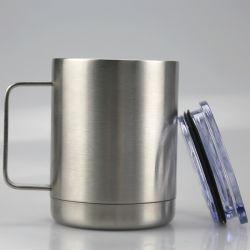 Eindeutige 10 Unze-Büro-Kaffeetasse der neuen Produkt-2020