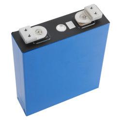 LFP(LiFePO4) 리튬 이온 셀 C2 - 에너지 저장 시스템용 LFP206s/W, 배터리 팩, 차량용 통신 자동 배터리