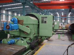 Трубы и Bevelling End-Facing машины (PT3500)