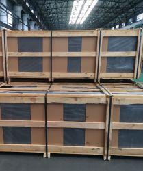 最もよい価格のスチール製造(FDG-20T)のための高い耐食性カーボンブロック