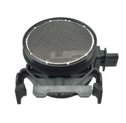 De auto Sensor van de Stroom van de Massa van de Lucht van Delen voor OEM van Benz: 0280218190