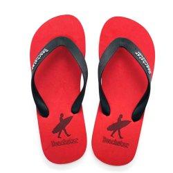 滑眠る人浜はフロップ靴のメーカー人OEMのスリッパをスリッパ移行する