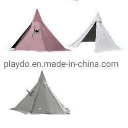 아웃도어 여행 도매 텐트 휴대용 텐트 아웃도어