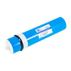 فلتر تنقية المياه RO صديق للبيئة يبلغ 400 غ بتقنية Direct Flow لـ أوكازيون