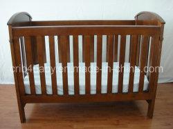 كلاسيكيّة طفلة جون/[ببي كت]/أريكة/سرير للأطفال 3 في 1