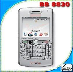 Bb 8830 Téléphone Mobile (8830)