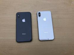 Second Hand Mobile pour iPhone de 95 % X/Xr/Xs nouveau rénové Smart mobile