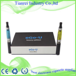 Самые популярные электронные сигареты ЭГО CE4 для эго-U