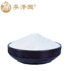 Additivo alimentare zy ricco di Kgm con fibra ad alta dieta Konjac Gum perdita di peso pasto Sostituzione alta Viscidity e sazietà Farina