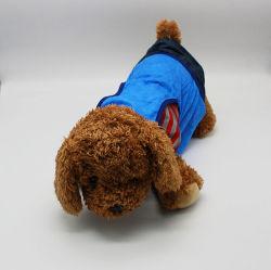 Ropa de mascota de refrigeración