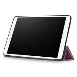 Cubierta de cuero Smart Tablet para iPad Air 10.5 Caso