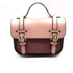 2019 Sac à bandoulière en cuir de PU Messenger Bag concepteur classique sac à main