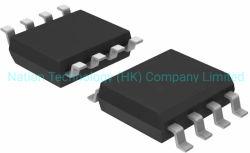 Componente electrónico Circuito integrado IC Ti J-Fet Amplifier 8-Soic LF353La Dra.