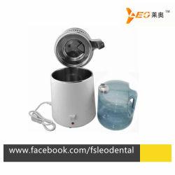 De elektrische Draagbare Medische Tand4L Zuivere Distillateur van het Water
