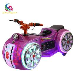 Principe Motor di telecomando di disegno di giro di divertimento nuovo per i capretti