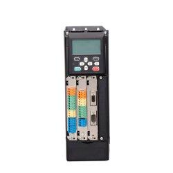 Van de Hoge Efficiency V&T Vts500 18.5kw 5.5kw-160kw en besparing-Energie Omschakelaar/ServoAandrijving