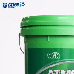 Долгосрочного поддержания Hydrogenation технологии дизельное моторное масло Dky086