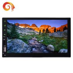 Melhores Vendas quente a alta qualidade DVD carro car audio video players de DVD