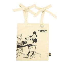 Mode d'impression personnalisé prix d'usine Shopping sac fourre-tout, commerce de gros Eco sac cadeau en toile de coton réutilisable