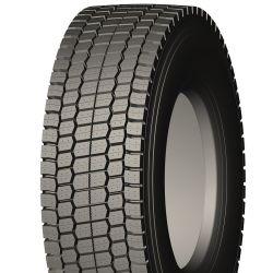 광선 트럭 타이어, 버스 타이어, TBR는 12r22.5, 315/70r22.5, 315/80r22.5를 피로하게 한다