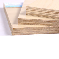 Yitai sterben, Linyi-Pappel-Furnierholz-Fabrik-Verkaufs-Laser-Ausschnitt-Maschinen-Holz zu bilden