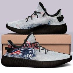 عالة نمط [أونيسإكس] بالجملة حذاء رياضة مجمرة طبعة [كسول شو] يربط [سليد كلور] فريدة كلاسيكيّة فوق مسطّحة نمط فريق يبتهج كرة أحذية
