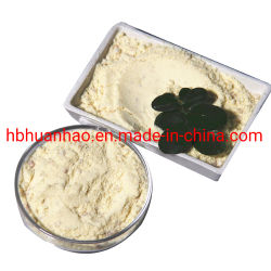 Anti-Oxidationの化学クルクミンCAS 458-37-7