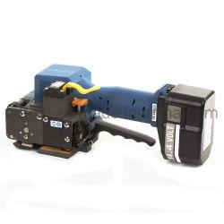 B800 Outil de cerclage Sealless W/ 2 Batteries et chargeur