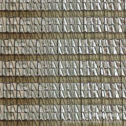 حارّ عمليّة بيع [فيبرغلسّ] غبار برهان نافذة شاشة شبكة