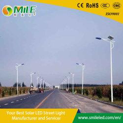 Haute qualité et de puce LED lumière LED de la rue 30W/50W/100W