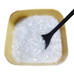 높은 순수성 붕소 산은 붕석 덩어리 판매를 위한 얇은 조각이 된다