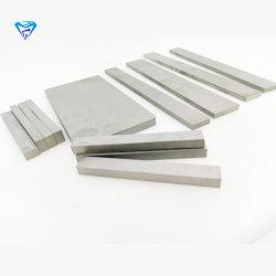 Le carbure de tungstène à froid des bandes de forgeage meurt / / Le disque Cutters / Outils d'insertion