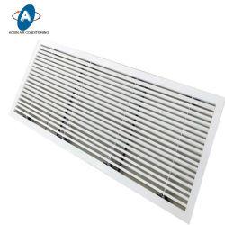 Riscaldatore di ventilatore elettrico dell'alogeno degli apparecchi dello scaldino della casa di prezzi bassi