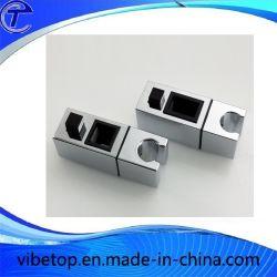 Chuveiro de metal de alta qualidade e botão de puxador de porta Mph-V008