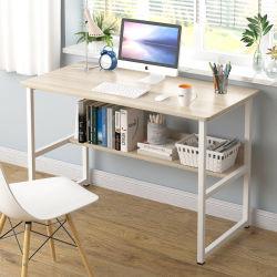다중 기능 간단한 컴퓨터 책상