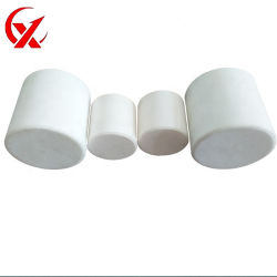 Tonerde-keramische reibende Spalte als abschleifende u. reibende Materialien