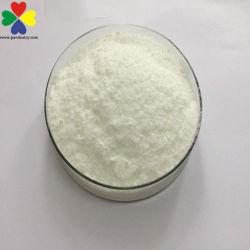 よい価格のChlorpyrifosの殺虫剤97%Tc 480g/L欧州共同体