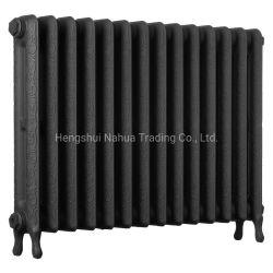 部屋の暖房のための標準的な鋳鉄のラジエーター