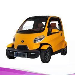 Автомобили для игровая площадка EEC утвердил Smart Электромобиль высокой скорости